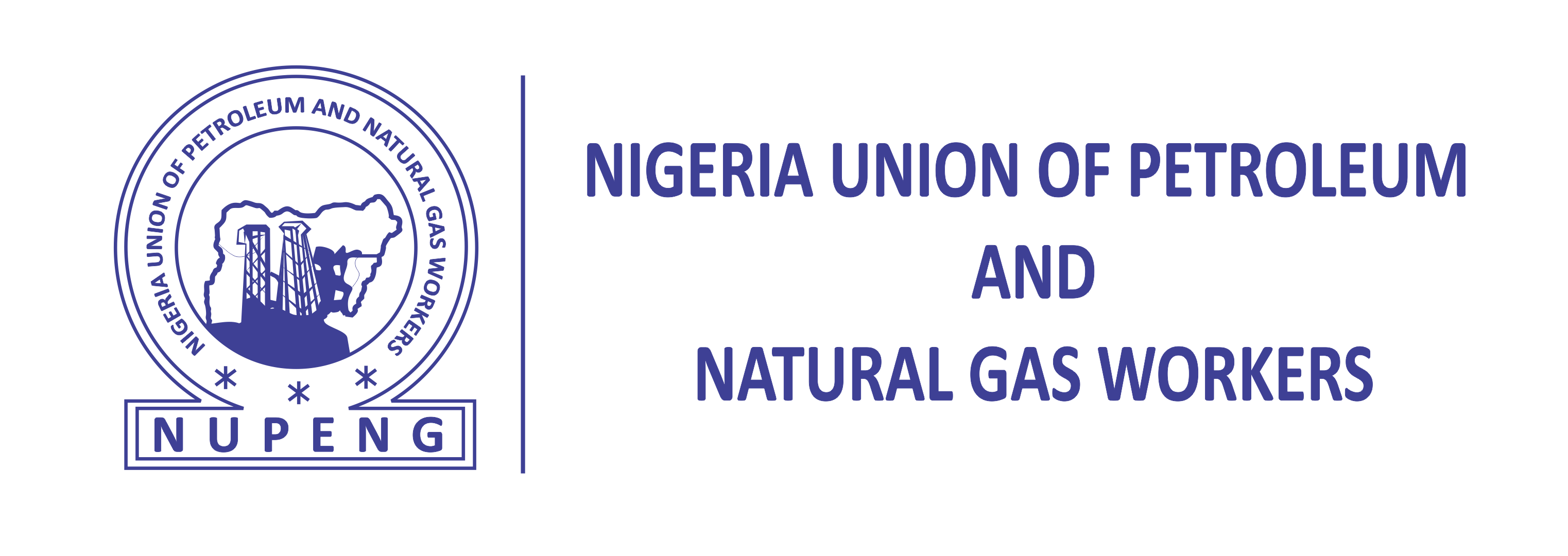 Nigeria Union Of Petroleum And Natural Gas Workers